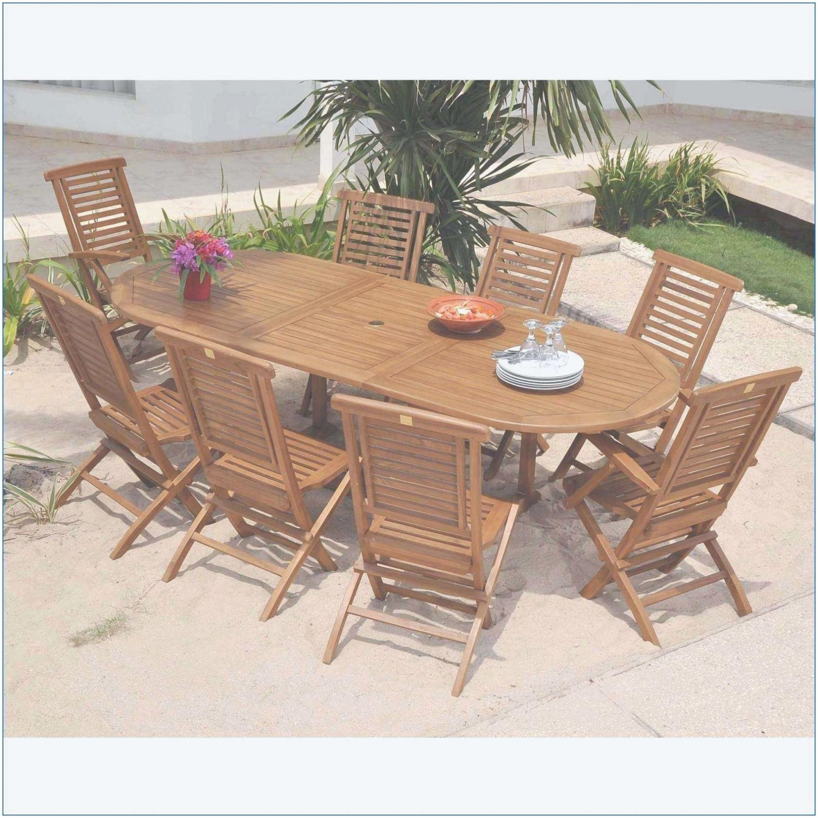 Mobilier Exterieur Design Frais Mobilier De Jardin Design Collections De Idee Deco Jardin