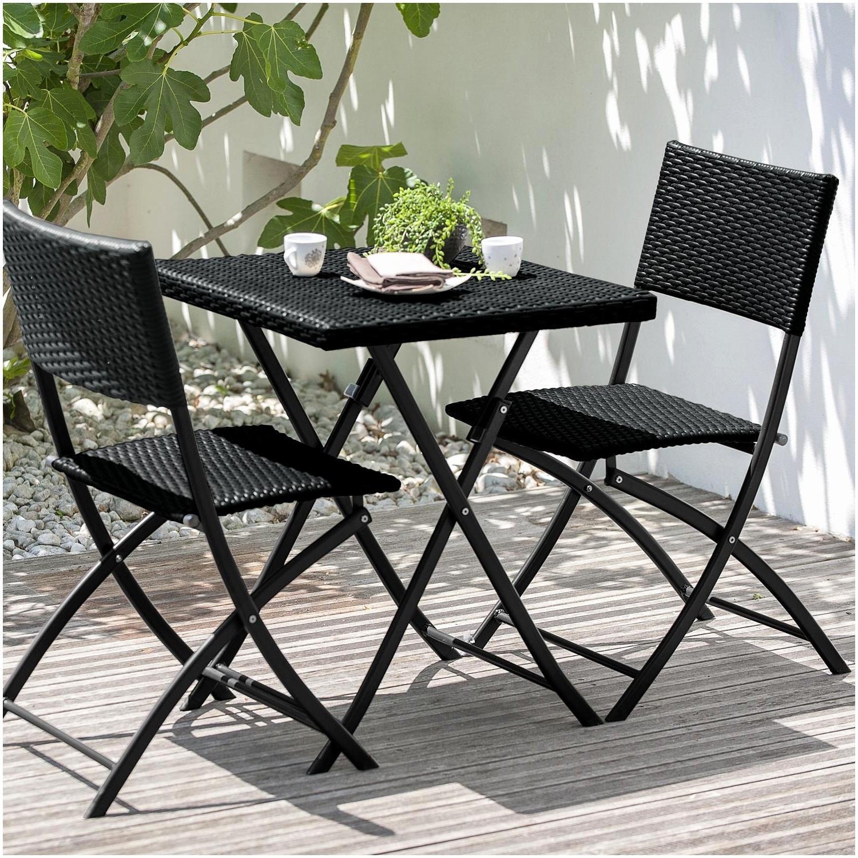 meubles de jardin design meuble de jardin mobilier de jardin design twerp plannen table of meubles de jardin design