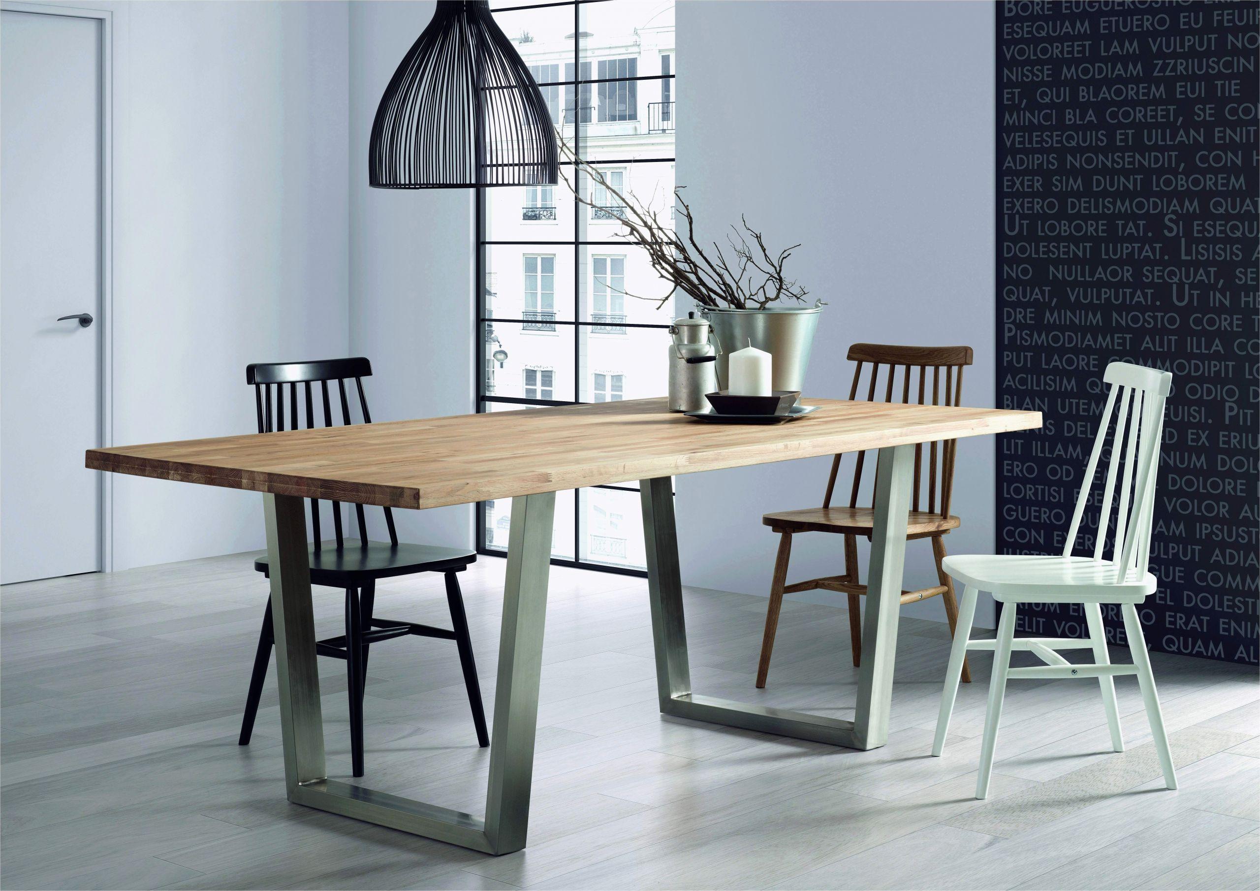 Lit Exterieur Design mobilier exterieur pas cher best of 77 génial table jardin