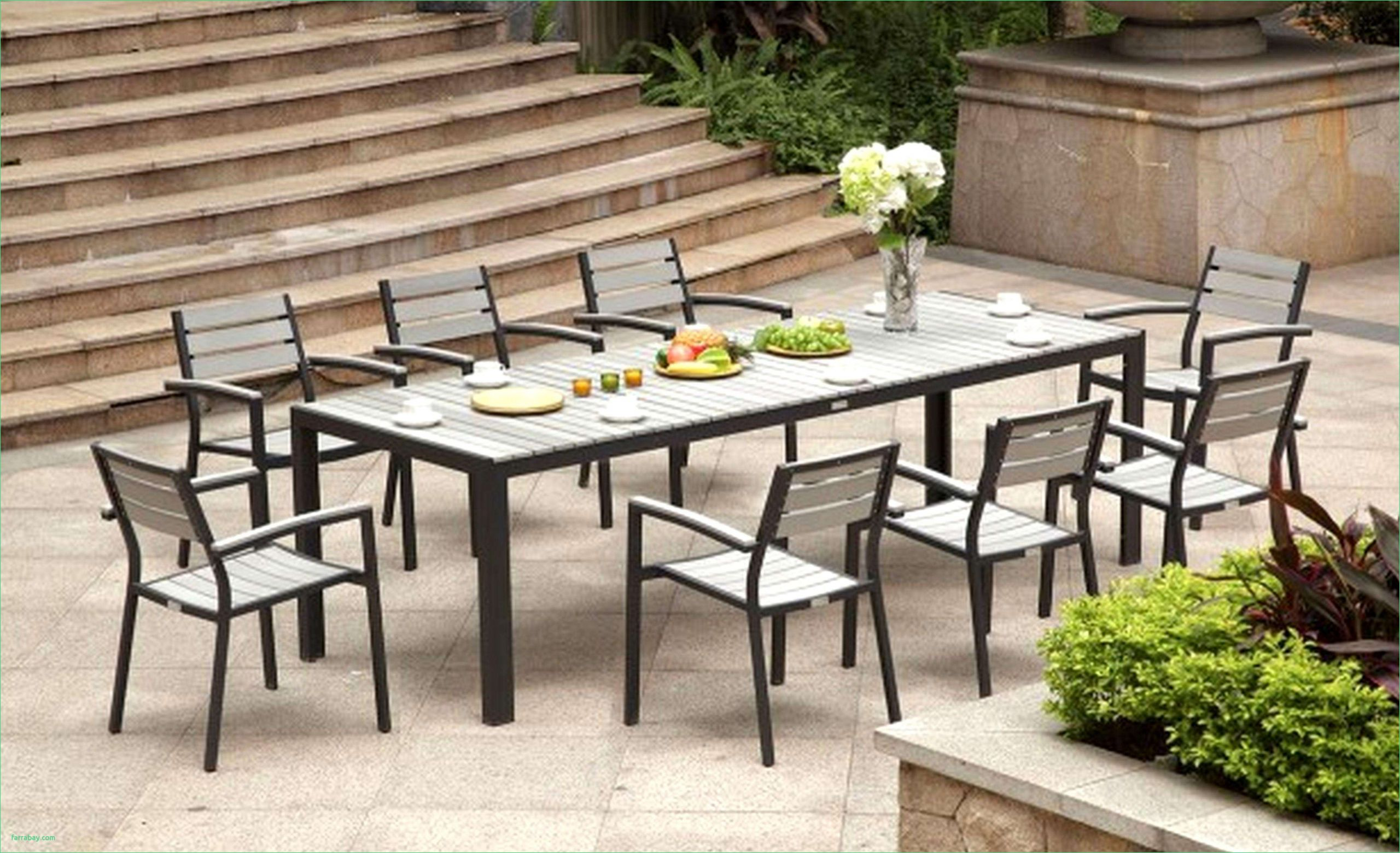 hesperide garden furniture new elegant outdoor table and chairs designsolutions usa of hesperide garden furniture