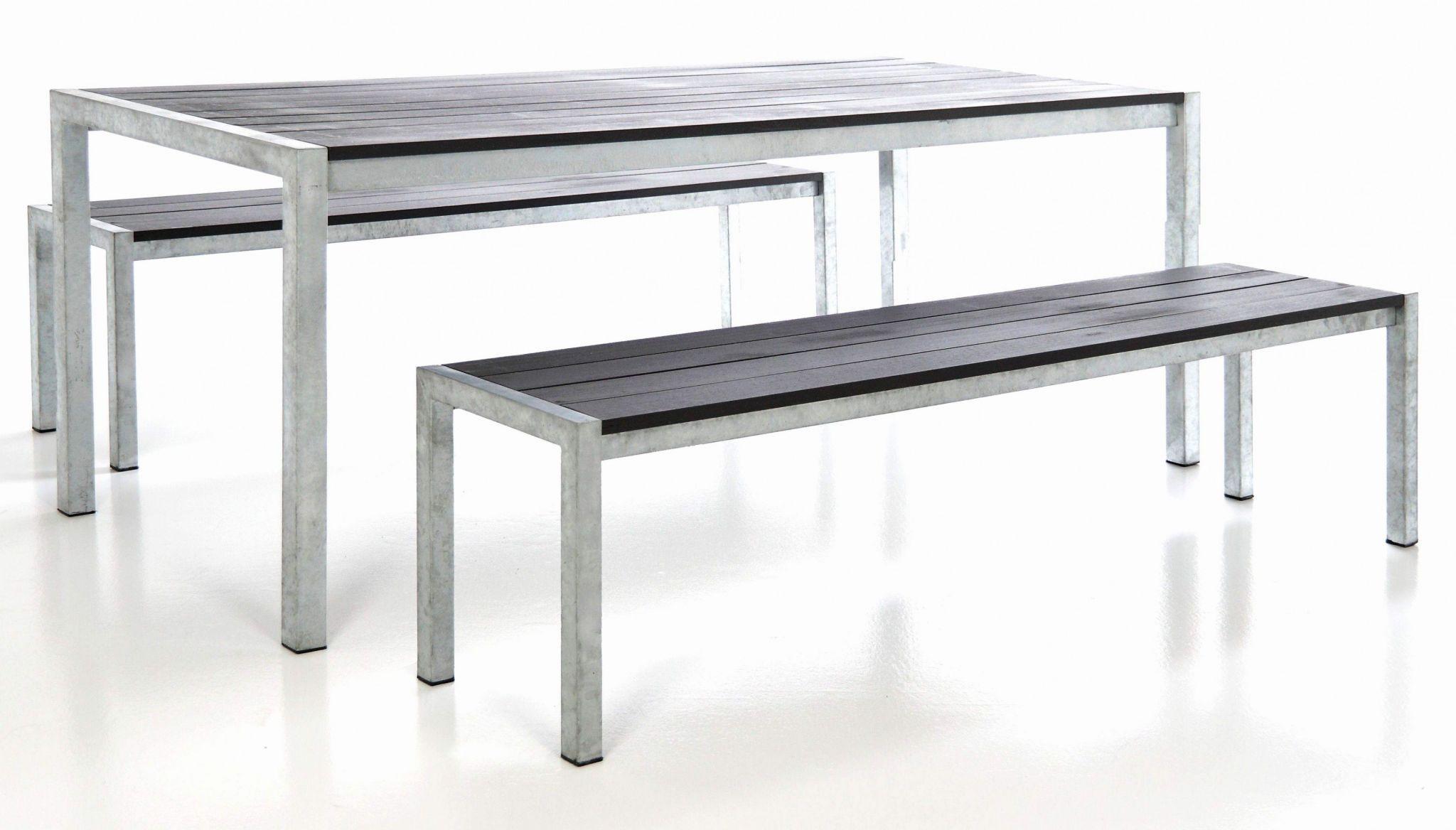 meuble de camping lidl meuble de jardin occasion ou table bois brut elegant table bois 0d of meuble de camping lidl