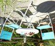 Mobilier Jardin Castorama Beau 55 Nouveau Chaise De Jardin Castorama