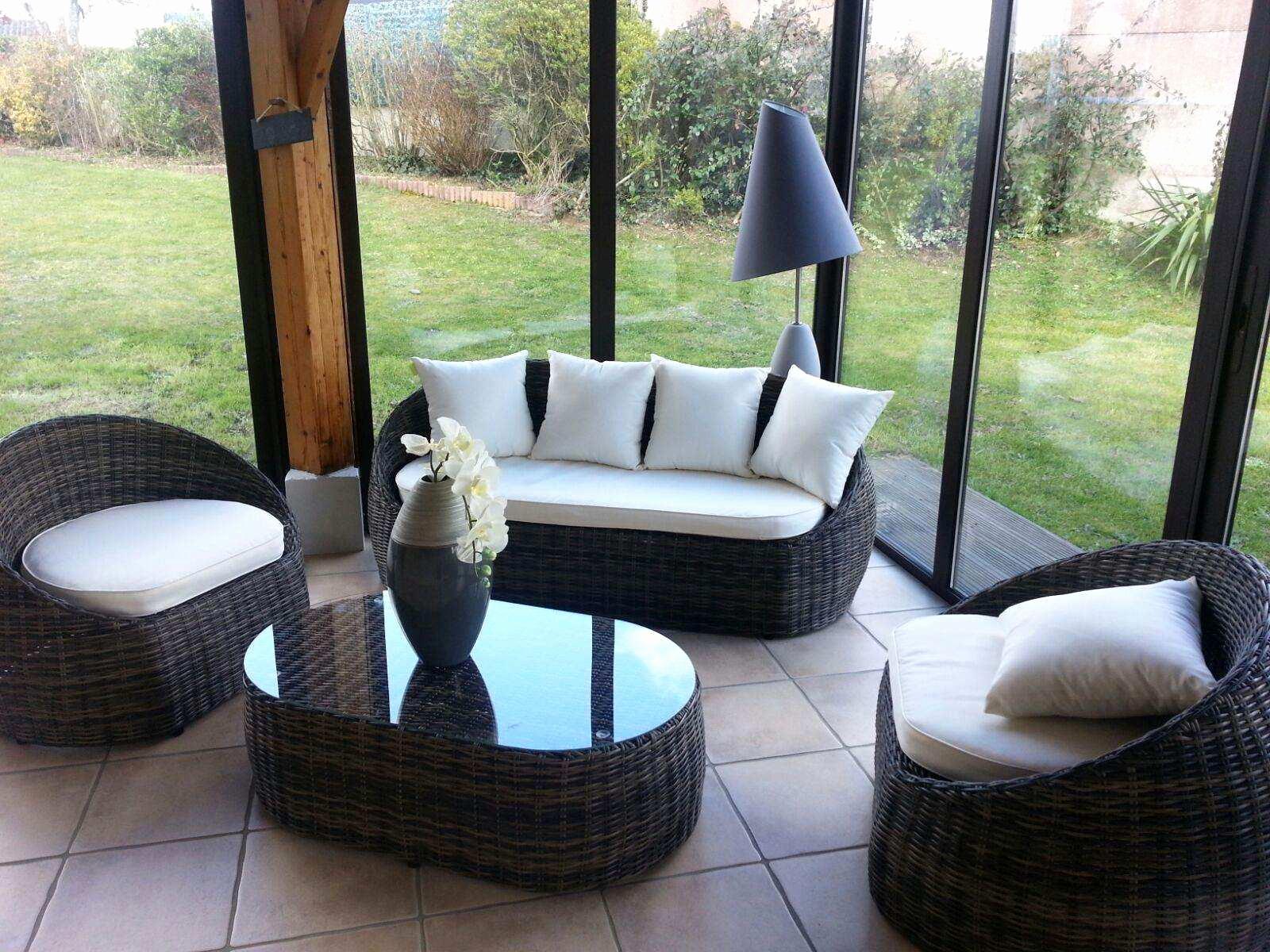 solde salon de jardin castorama beau beautiful castorama meuble de jardin of solde salon de jardin castorama