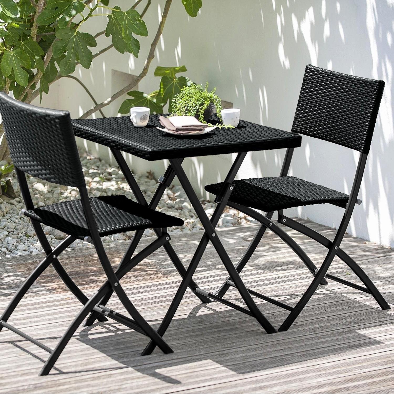 salon jardin castorama elegant table teck jardin castorama aussi chaise et table de jardin of salon jardin castorama