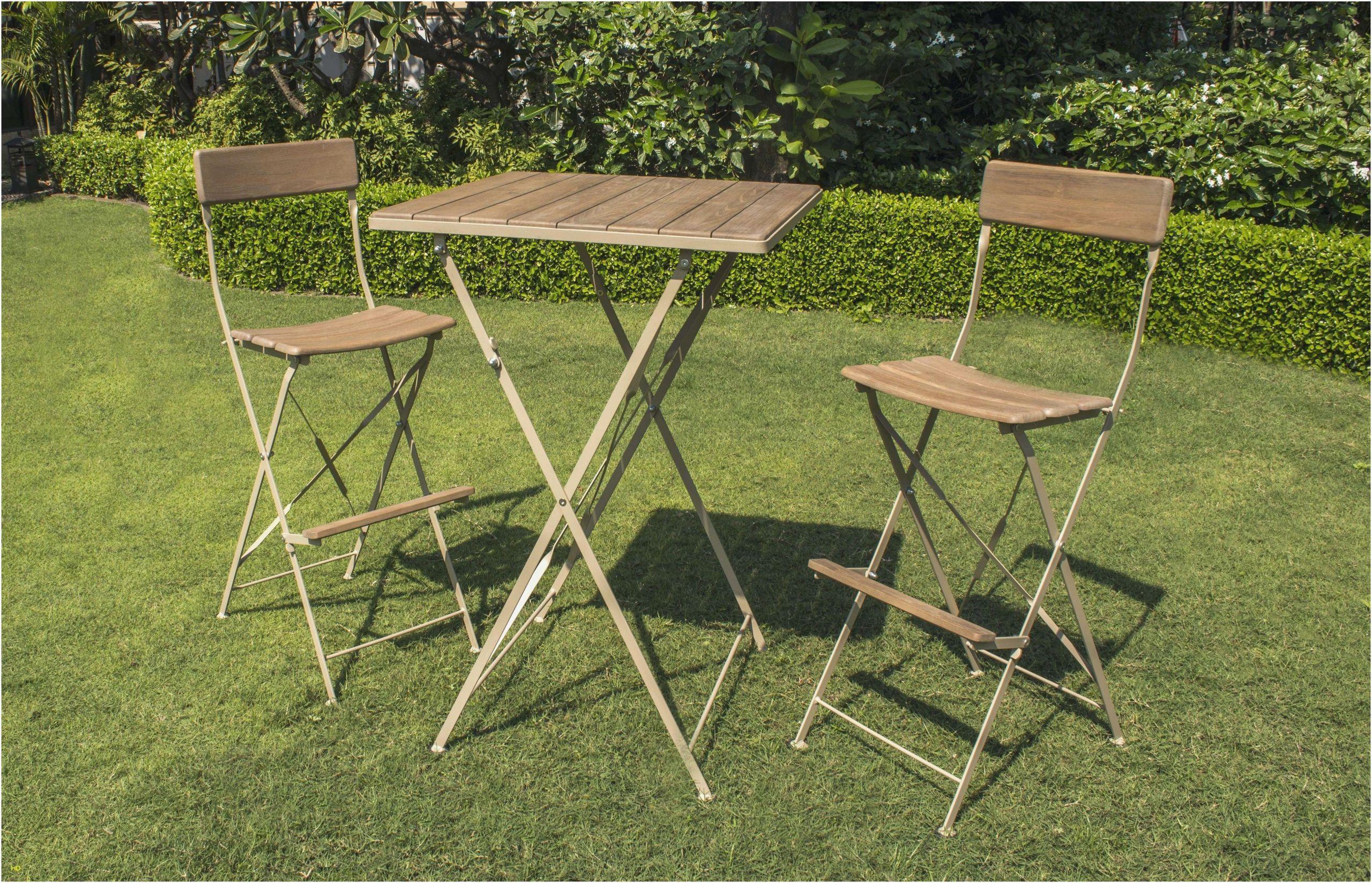mobilier jardin castorama nouveau table et chaise de jardin castorama castorama table basse fauteuil of mobilier jardin castorama