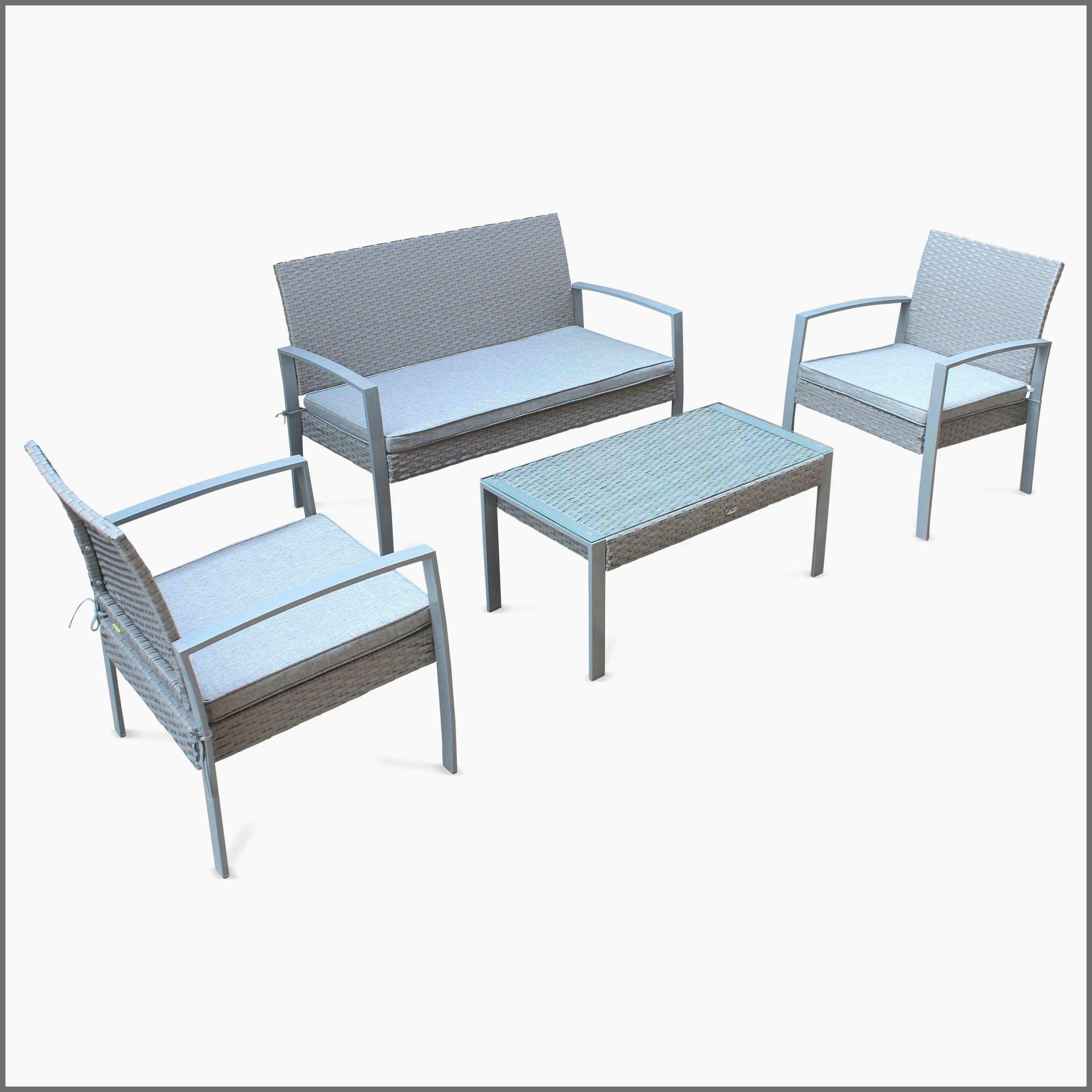 nouveau modc2a8les de castorama mobilier de jardin la photographie of chaises de jardin castorama
