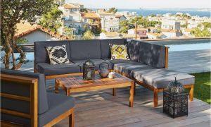 38 Luxe Mobilier Jardin Castorama
