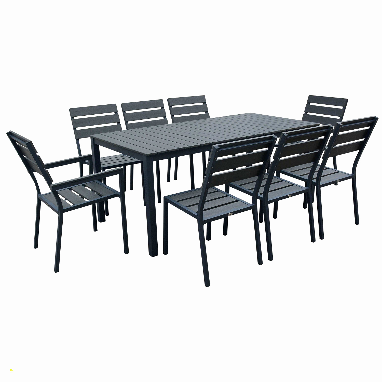 table basse jardin castorama inspire beautiful table de jardin ronde castorama house design of table basse jardin castorama