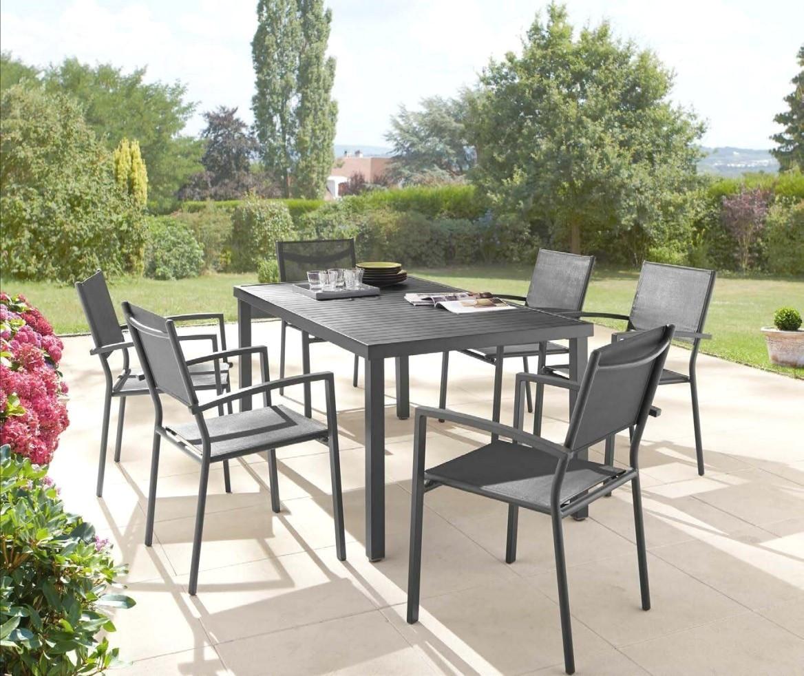 castorama meuble de jardin fauteuil douche beau castorama chaise nouveau table jardin castorama of castorama meuble de jardin