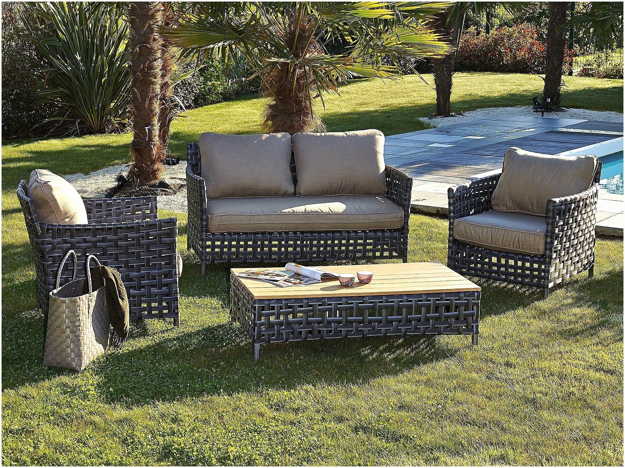 Mobilier jardin hesperide nouveau meubles de jardin - Mobilier jardin hesperide ...