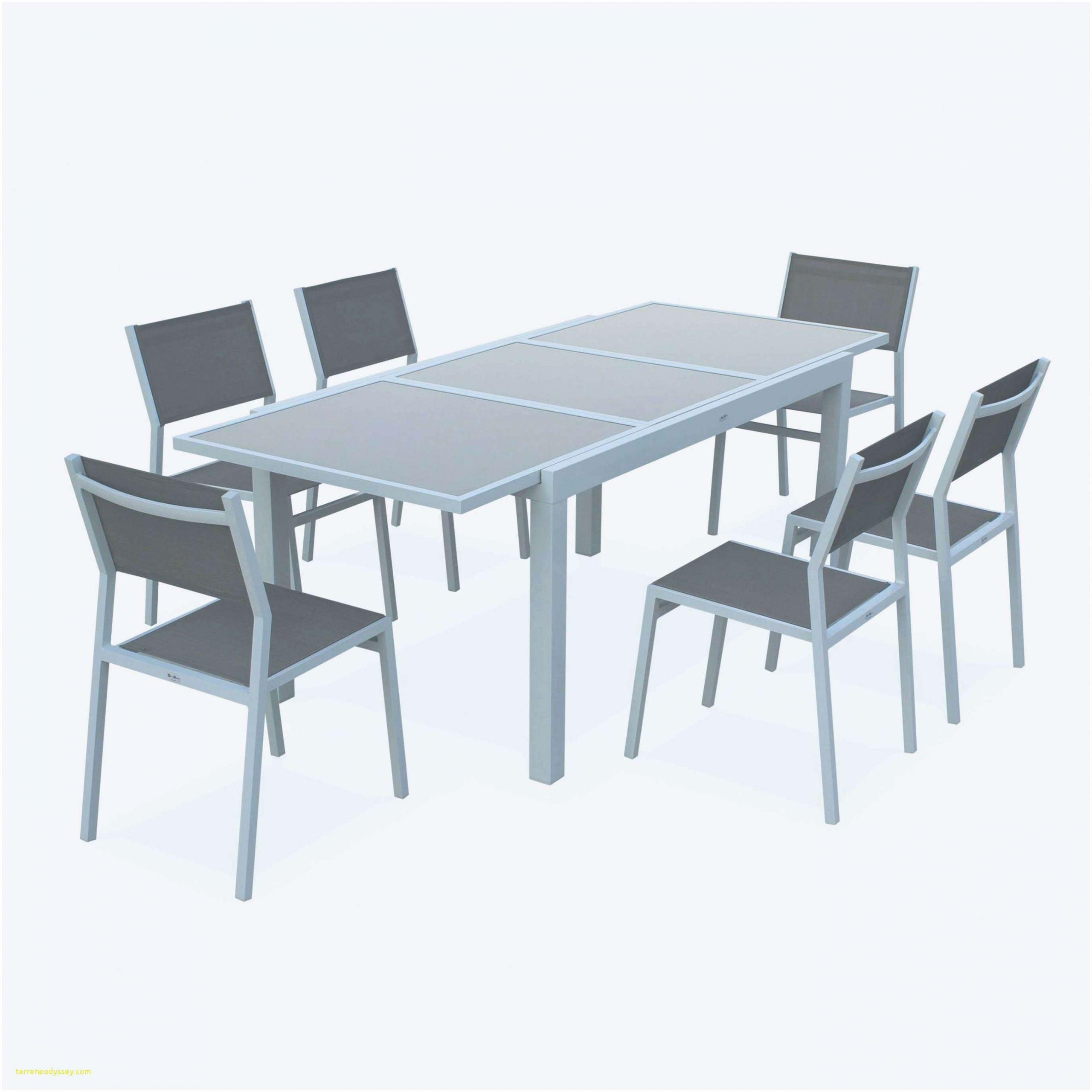 motorisation portail pas cher genial image table pliable cuisine table basse pas cher of motorisation portail pas cher