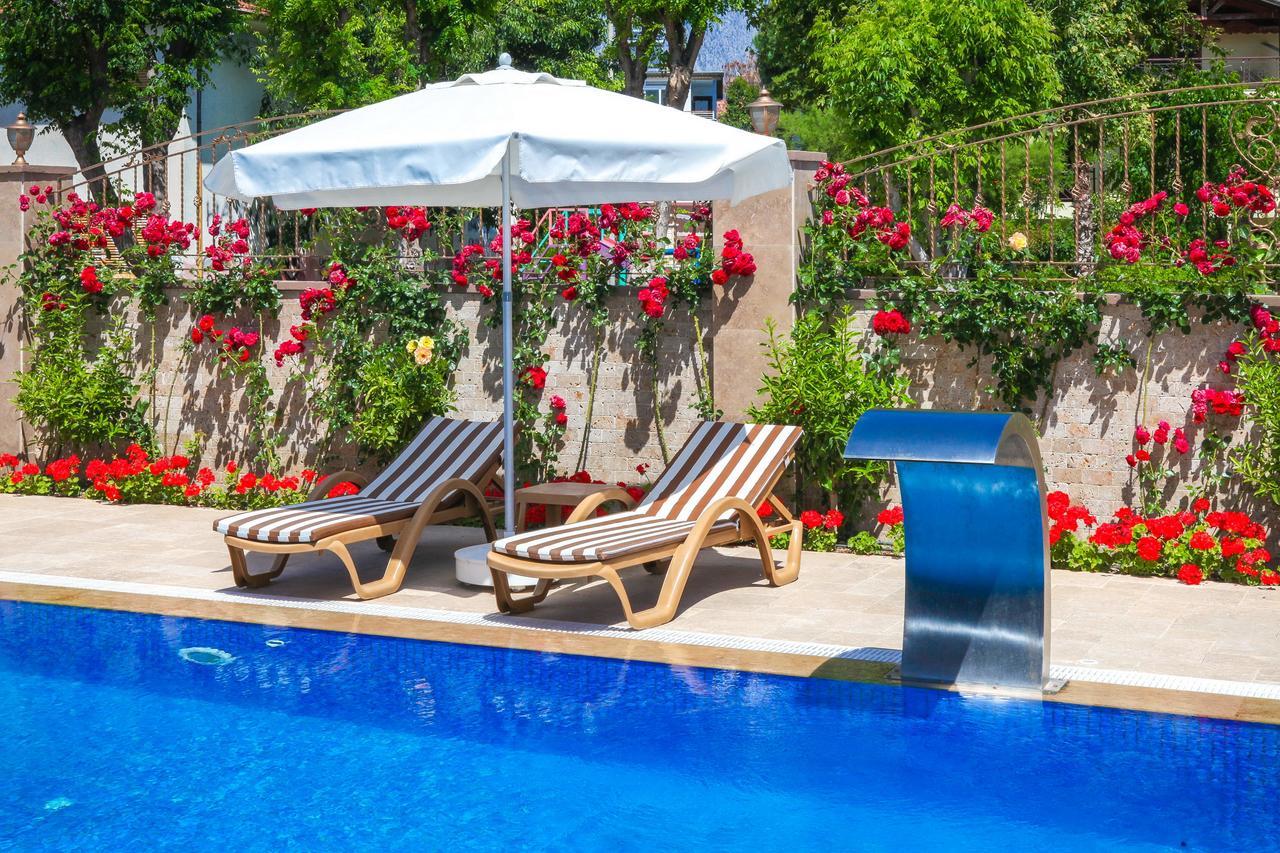 Mobilier Jardin Pas Cher Nouveau Mediterra Residence Kemer – Tarifs 2019 Of 23 Inspirant Mobilier Jardin Pas Cher