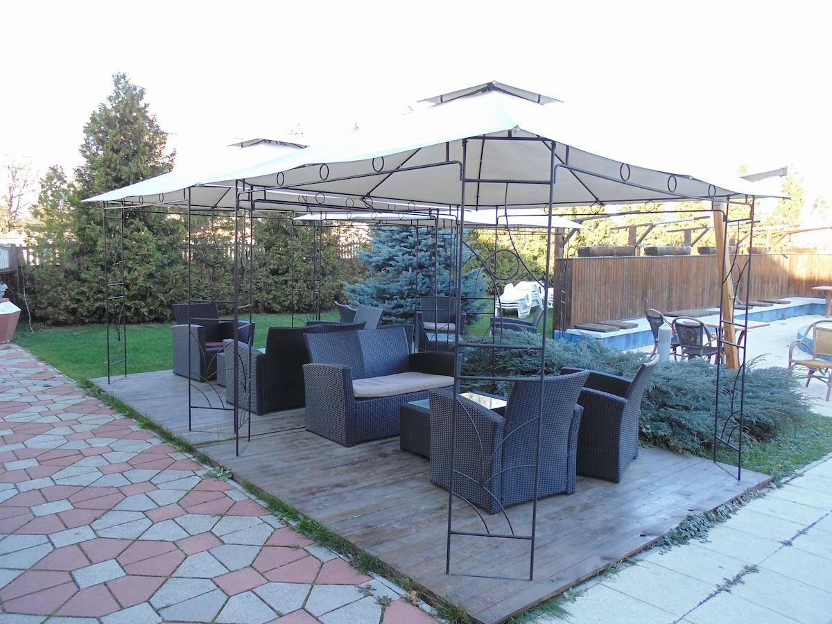 Mobilier Outdoor Luxe Hotel Intim Румыния Рэдэуци Booking Of 36 Frais Mobilier Outdoor