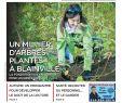 Mobilier Petit Espace Beau Ni