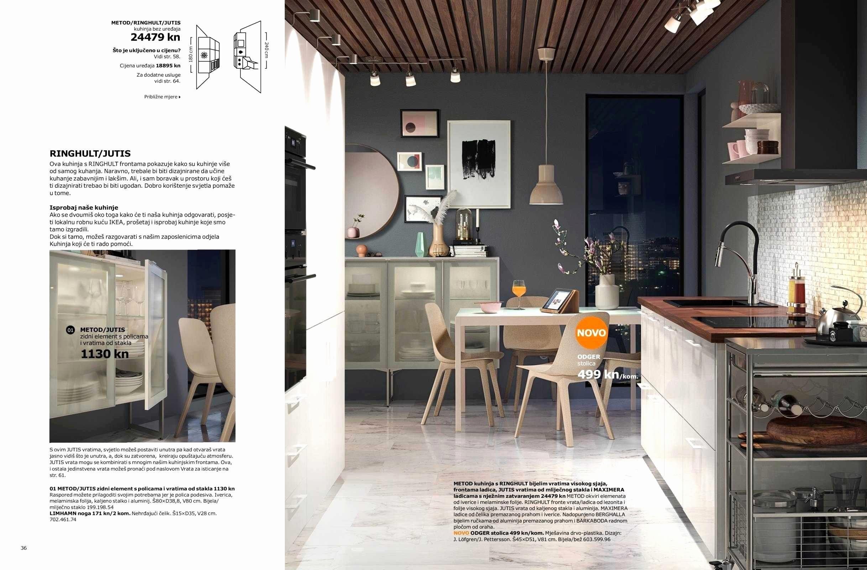 meubles modulables pour petit espace inspirant meuble cuisine pour petit espace of meubles modulables pour petit espace
