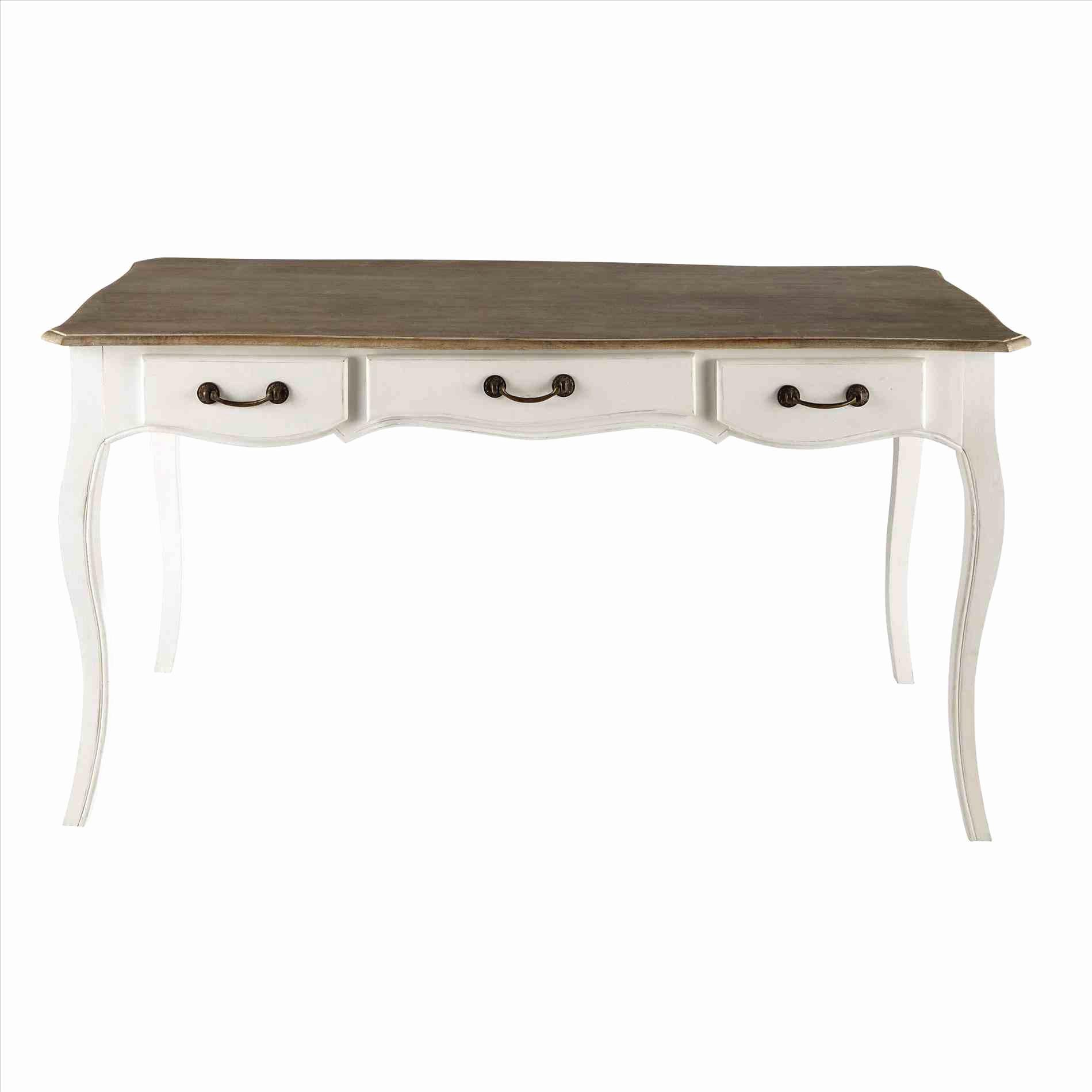 meuble de la maison meuble de la maison mobilier balcon best meuble balcon 0d collection of meuble de la maison