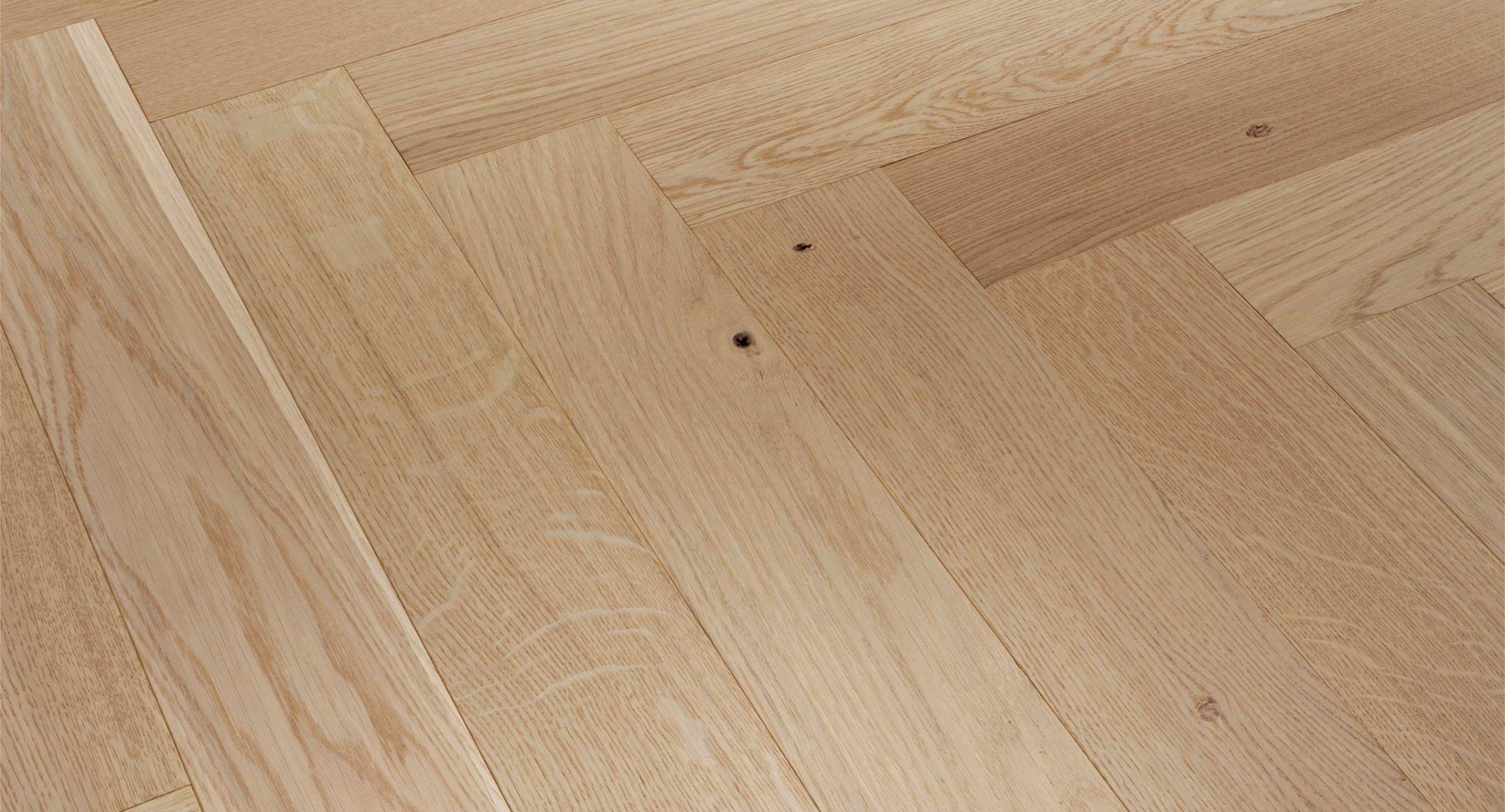 pvc hardwood flooring of laminate hardwood flooring new grundreinigung pvc und versieglung with laminate hardwood flooring elegant trendtime engineered wood flooring products of laminate har