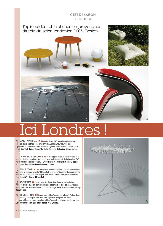 Exterieurs Design02