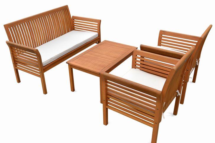 Monsieur Bricolage Salon De Jardin Génial Pied De Table Reglable Mr Bricolage source D Inspiration