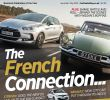 Pain Surprise Leclerc Beau Car Dealer Magazine issue 86 by Blackballmedia issuu