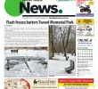 Pain Surprise Leclerc Charmant Chth by Metroland East Central Hastings News issuu