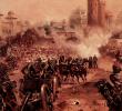 Pain Surprise Leclerc Inspirant Douglas Porch John Keegan] Wars Of Empire Bookza