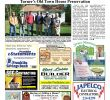 Pain Surprise Leclerc Nouveau Country Courier Mid Month May 2010 by Turner Publishing Inc