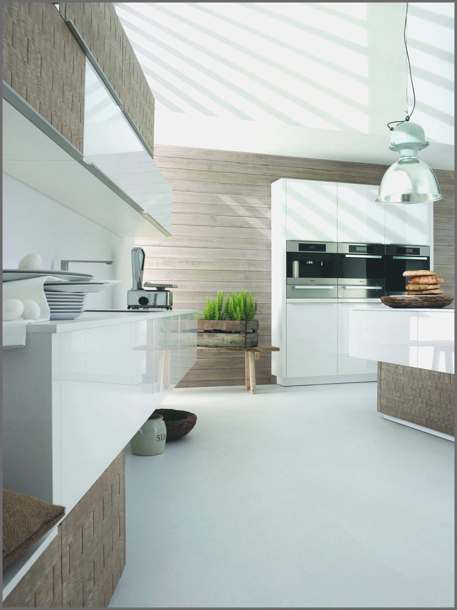 mobilier de jardin lumineux ou meuble bas salon le bon coin lovely petit meuble cuisine de mobilier de jardin lumineux