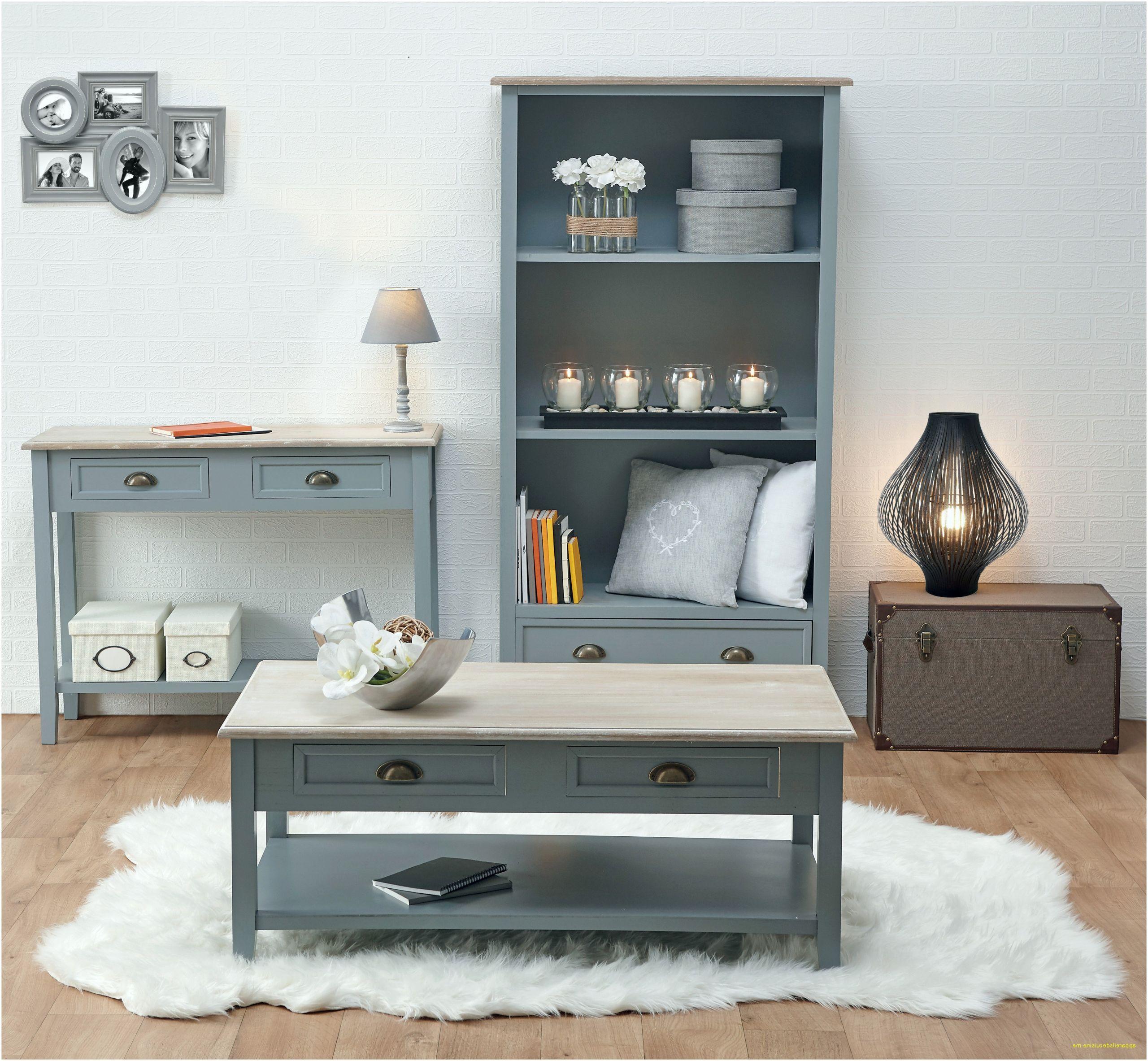 petit meuble salon 42 conception petit meuble salon of petit meuble salon