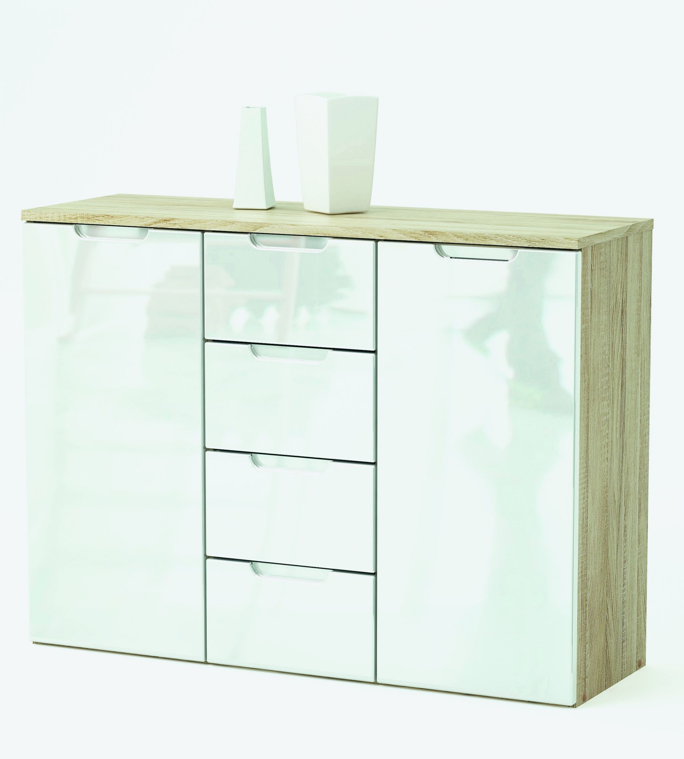 petit meuble bar meuble pour cuisine luxury petit meuble bas cuisine meilleur de of petit meuble bar