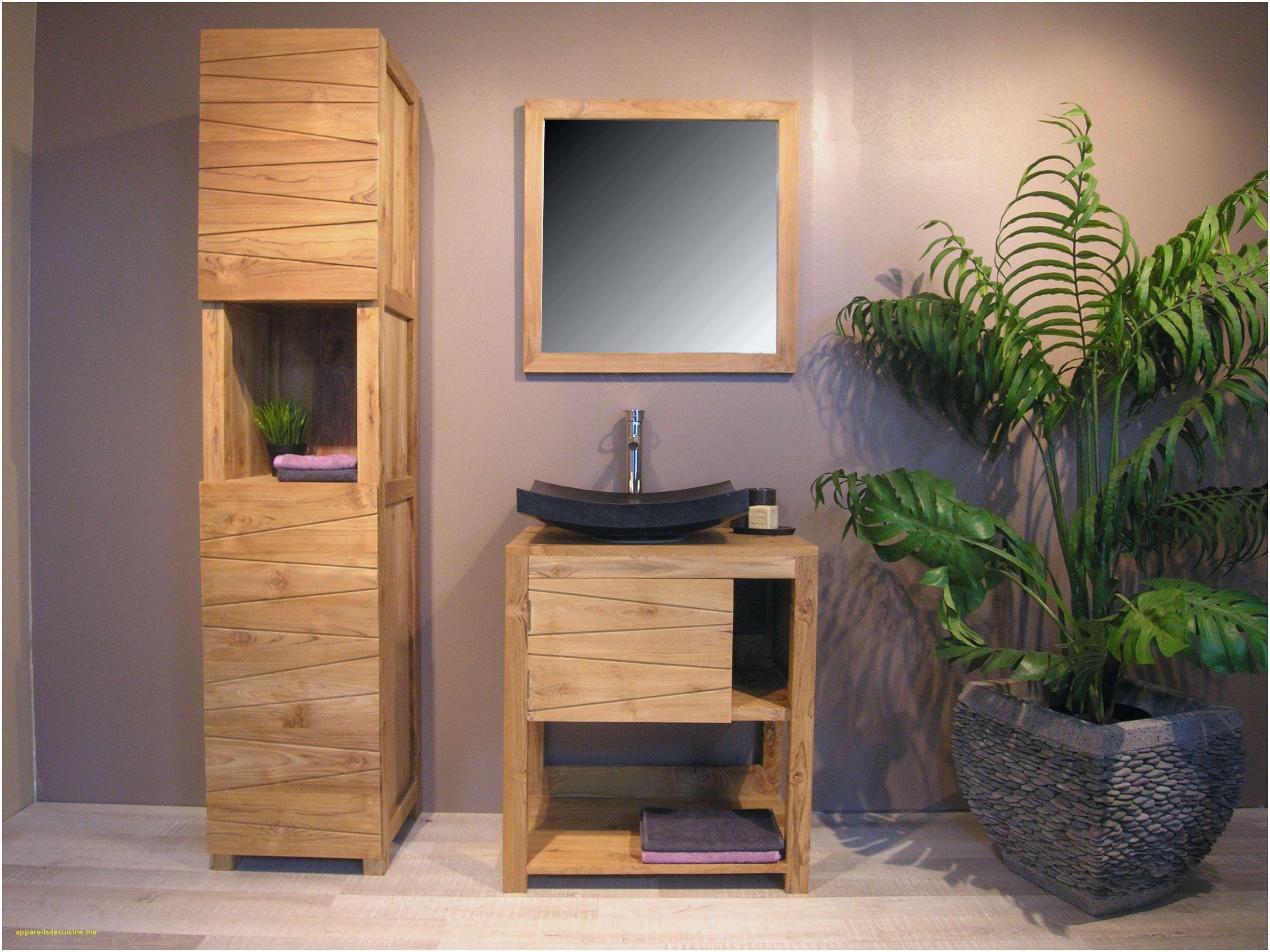 petit meuble bas salon meuble salon angle petit meuble d angle petit meuble chambre s i pinimg 736x ac 0d elegant meuble salon angle petit meuble d angle petit meuble chambre s i pou
