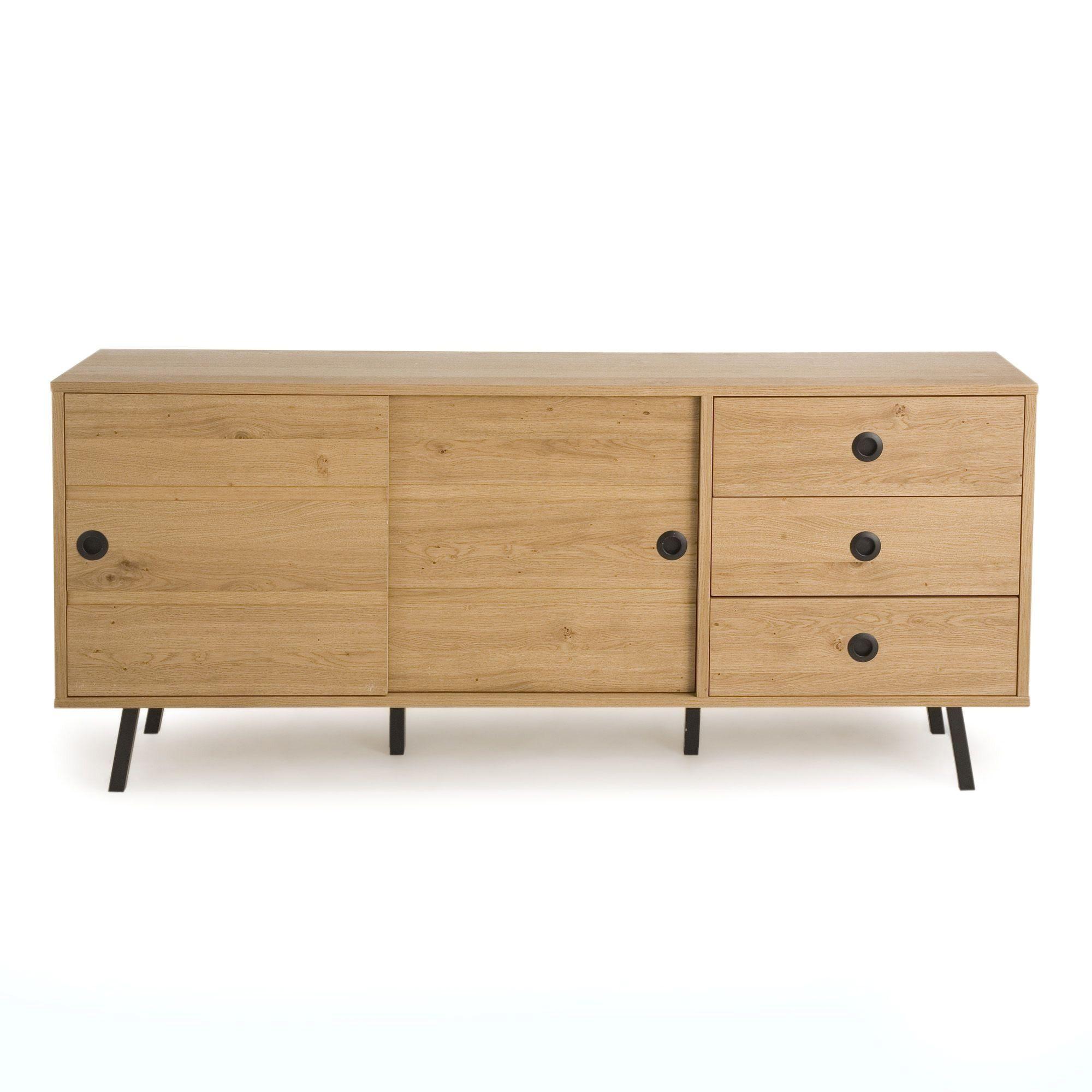 meuble bas de rangement petit meuble bas petit meuble bas cuisine beau cuisinella 0d of meuble bas de rangement
