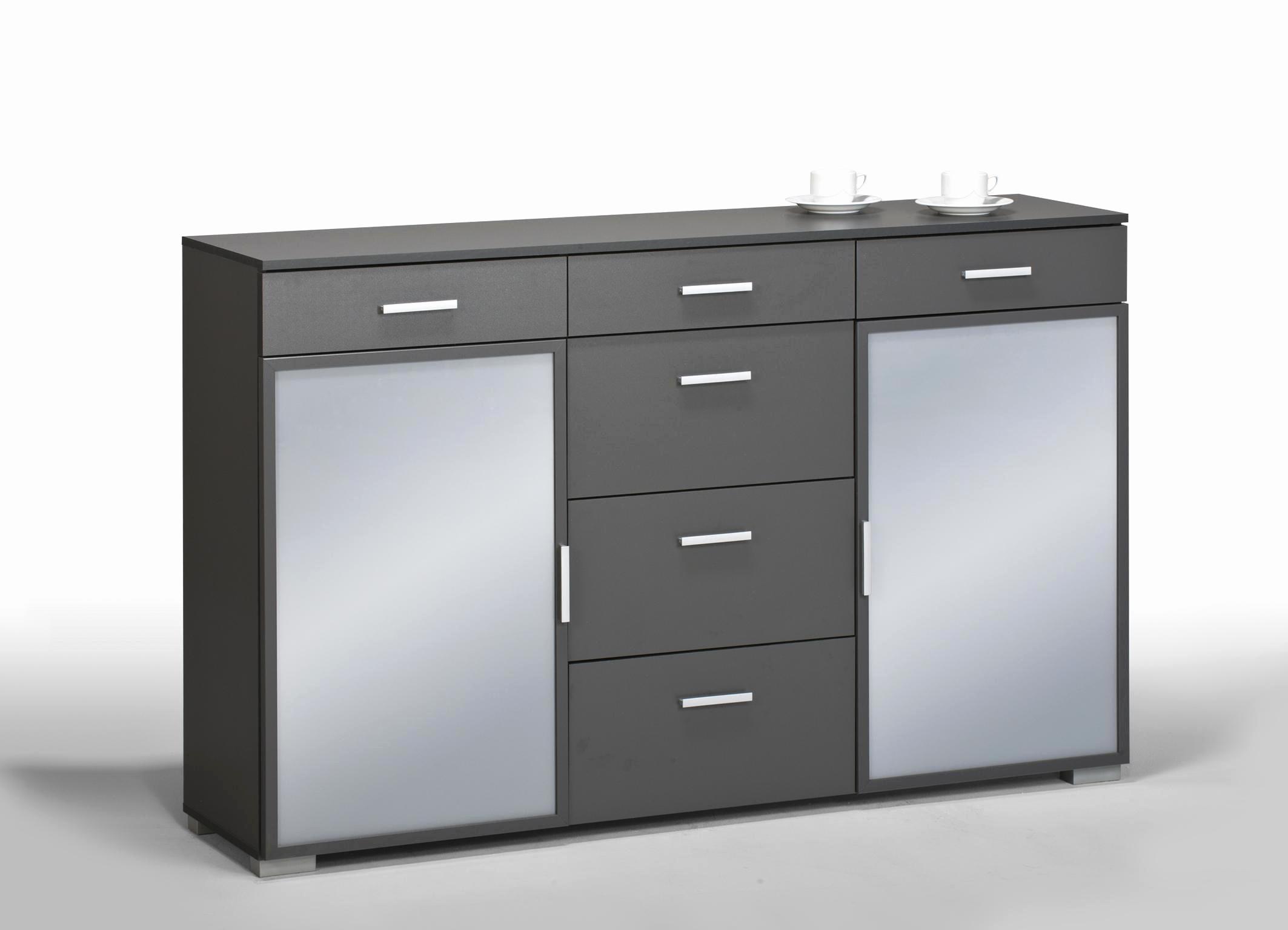 petit meuble de salon conforama meuble bas petit meuble bois conforama meuble bureau of petit meuble de salon