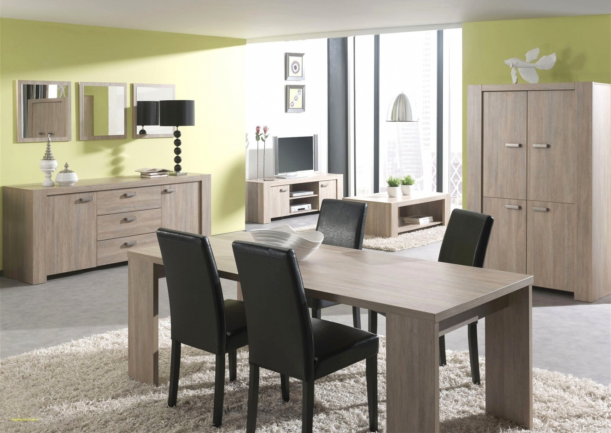 meuble bas salon design meuble salon d angle of meuble bas salon design