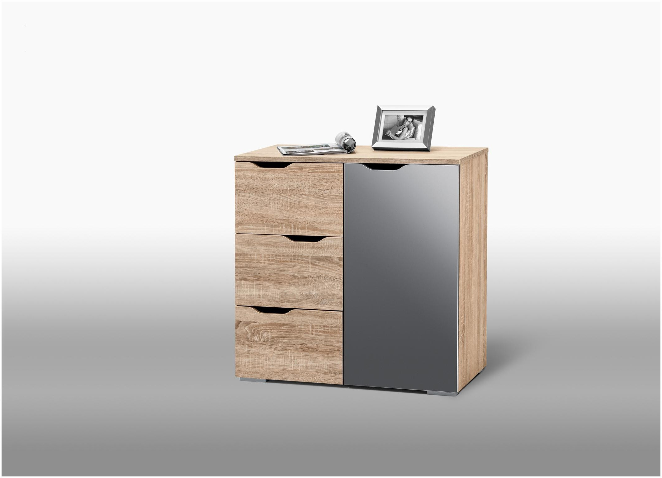 but petit meuble meuble bas but but meuble cuisine meuble salon but elegant meuble of but petit meuble