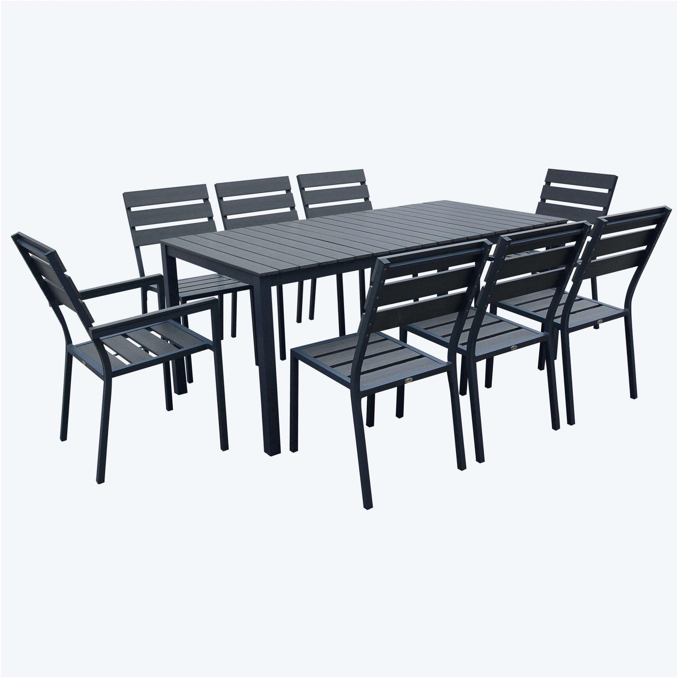 petite table i impressionnant beau table jardin et chaises luxury i mobilier jardin meilleur de of petite table i