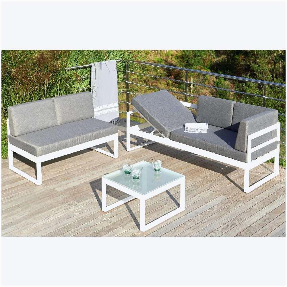 petite table i meilleur de nouveau matelas i nouveau i mobilier de jardin luxe i of petite table i