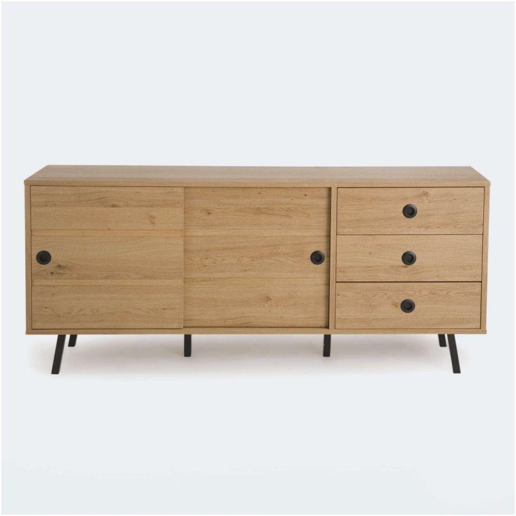 petit meuble maison du monde modc2a8le meuble bois et metal maison du monde of petit meuble maison du monde