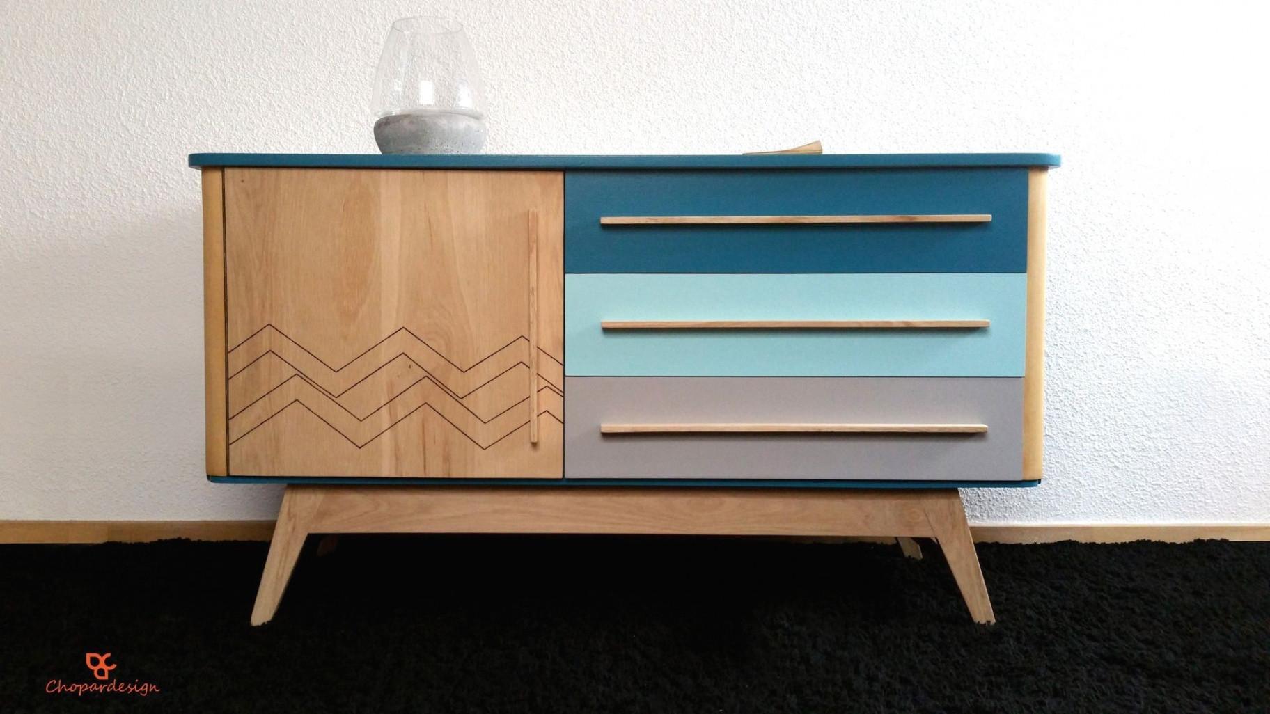 petit meuble maison du monde petit meuble metal industriel laguerredesmots of petit meuble maison du monde