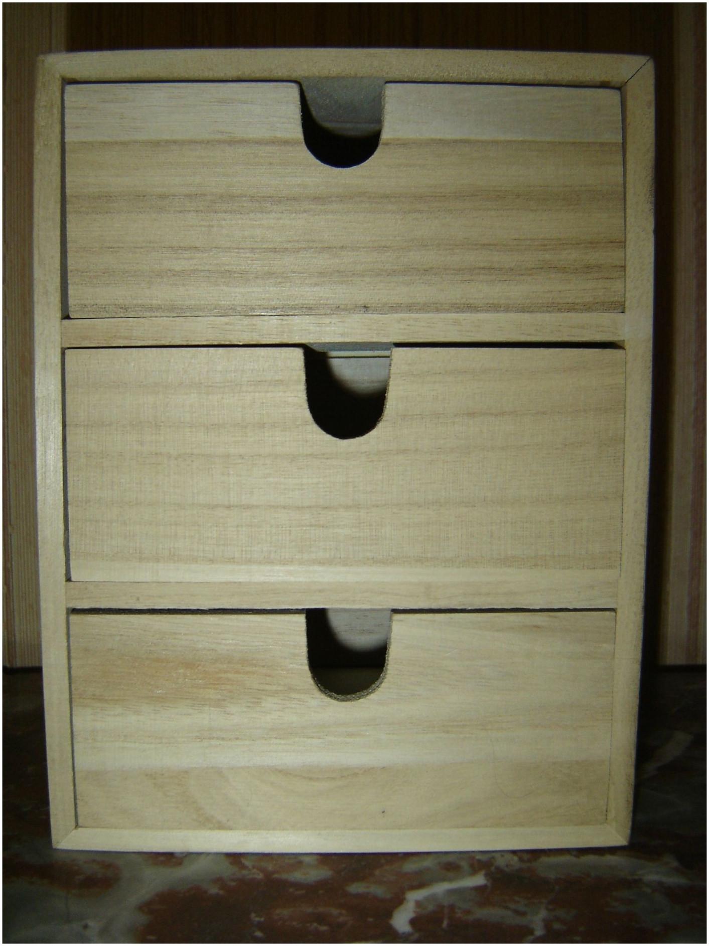 petit meuble noir conforama meuble bureau unique armoire tiroir 0d inspiration design of petit meuble noir