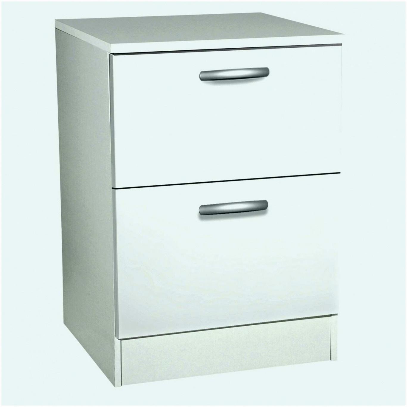 petit buffet industriel unique petit meuble bois conforama meuble bureau unique armoire tiroir 0d of petit buffet industriel