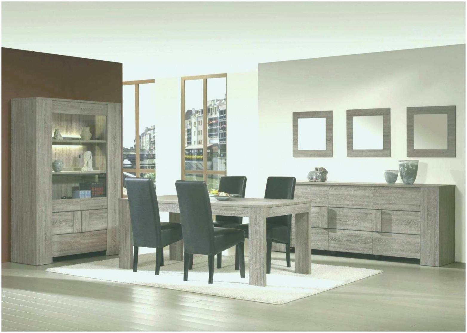 petit meuble maison du monde armoire basse de bureau frais petit meuble noir conforama meuble of petit meuble maison du monde