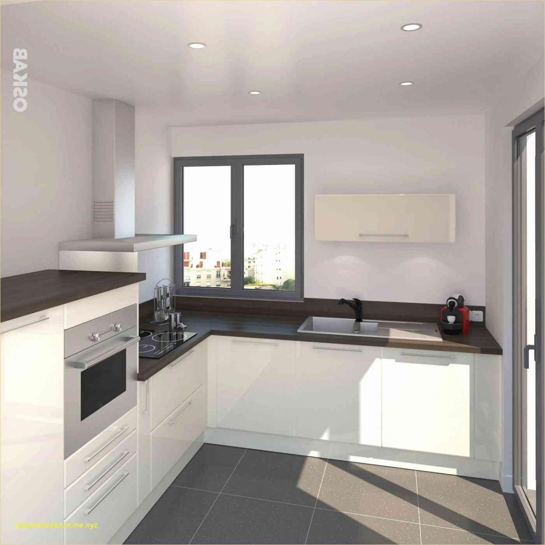petit meuble maison du monde petit meuble cuisine meuble petite cuisine beau petit meuble blanc of petit meuble maison du monde