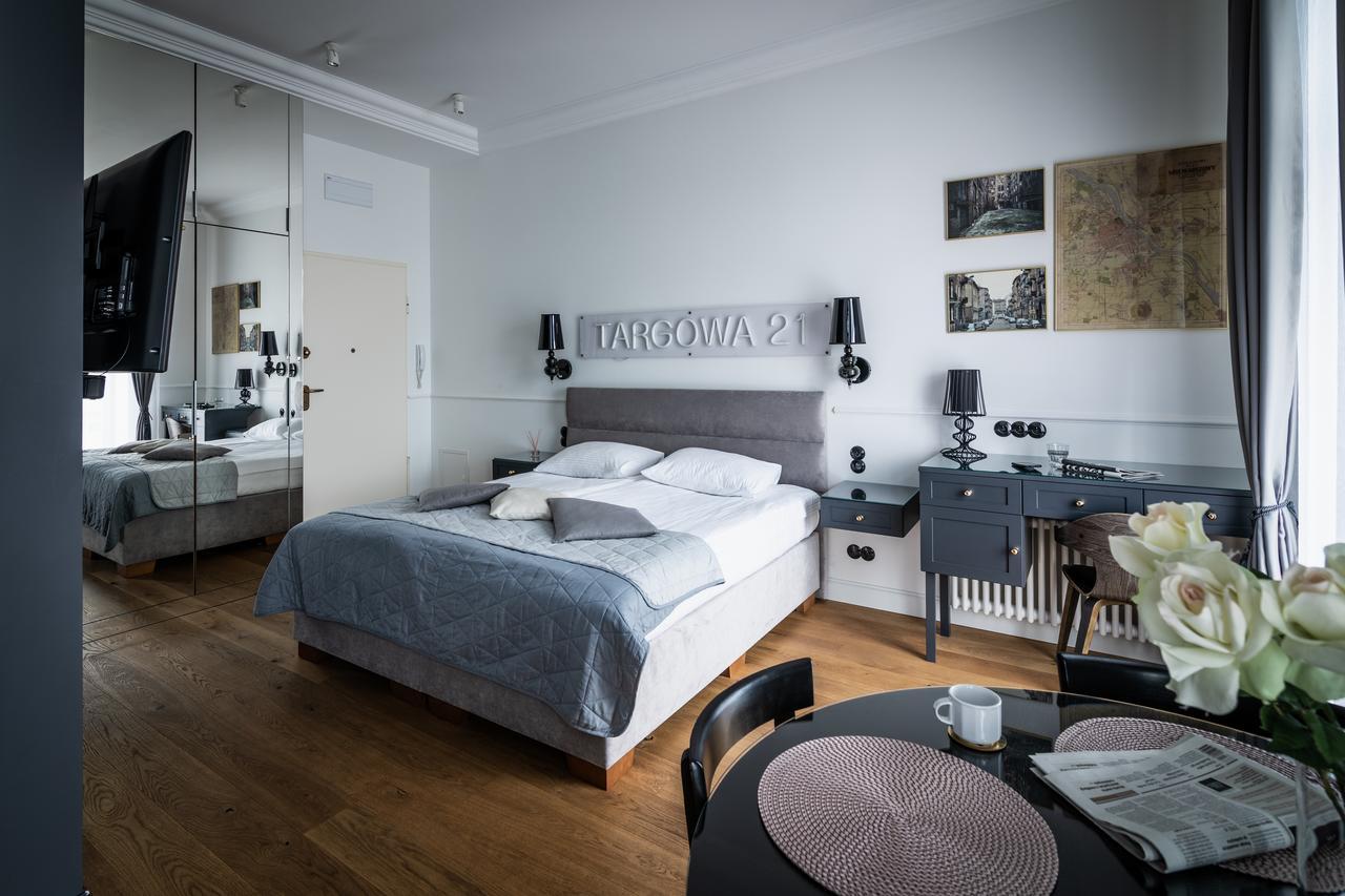 Petit Salon De Jardin Pour Balcon Inspirant New Targowa 21 by Visitwarsaw Apartments Varsovie – Tarifs Of 35 Génial Petit Salon De Jardin Pour Balcon