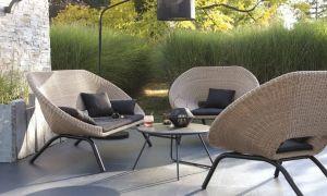 26 Génial Petite Chaise En Bois Personnalisée