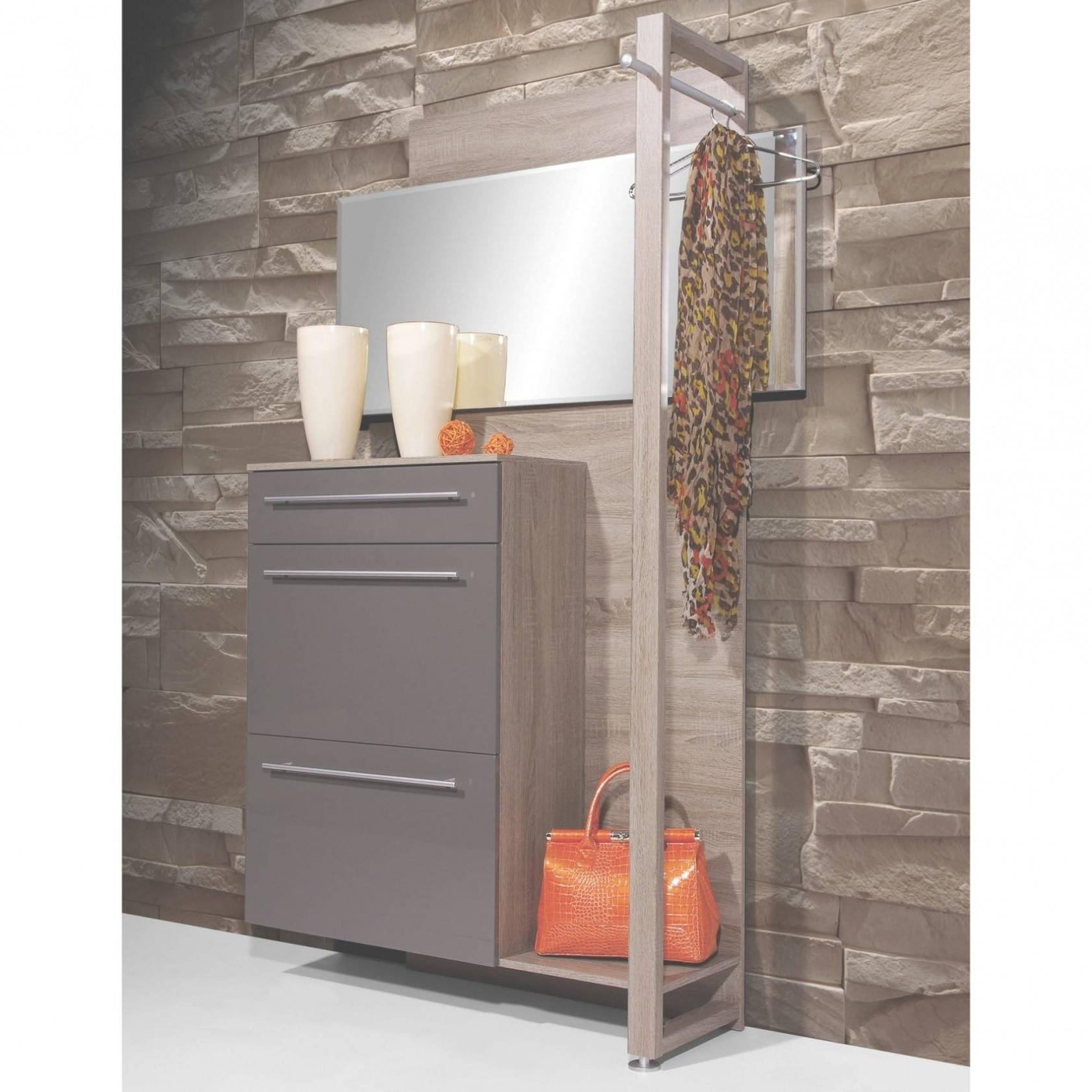 meuble exterieur rangement source dinspiration i meuble de rangement lit i canape i 0d of meuble exterieur rangement