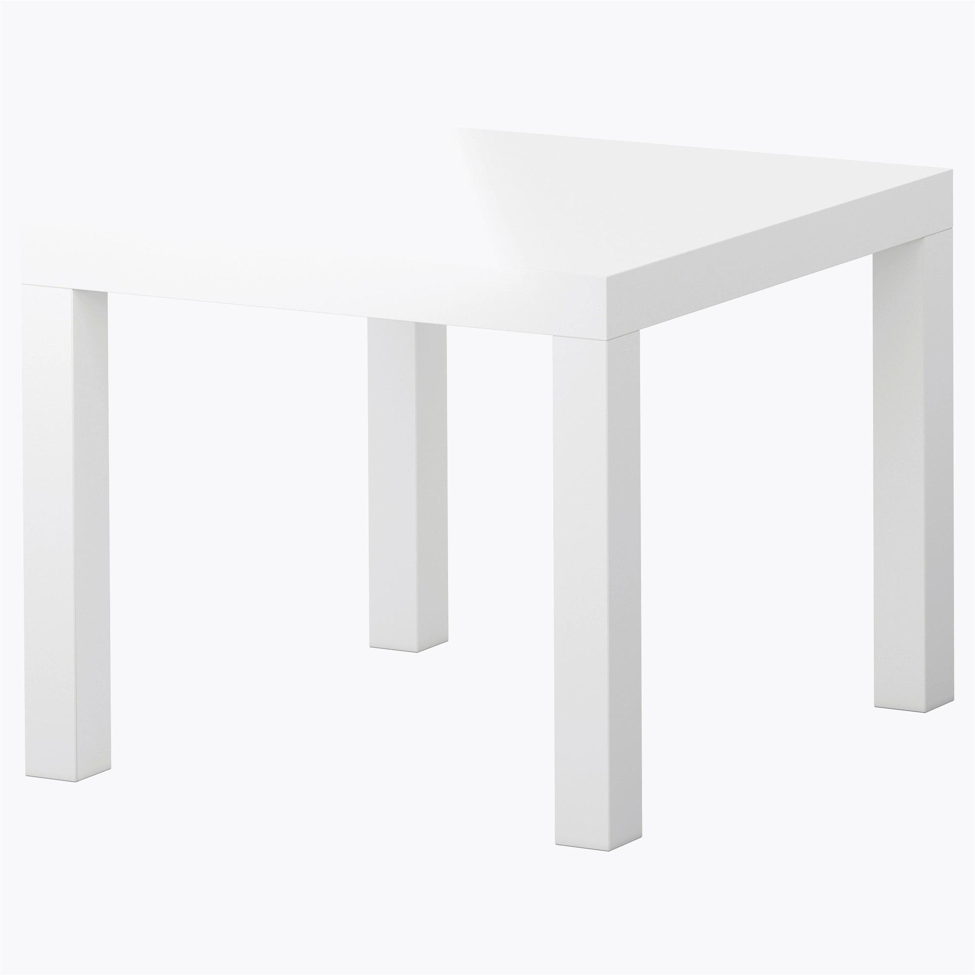 table basse relevable extensible ikea elegant tables de jardin table jardin extensible luxury alinea chaise 0d of table basse relevable extensible ikea