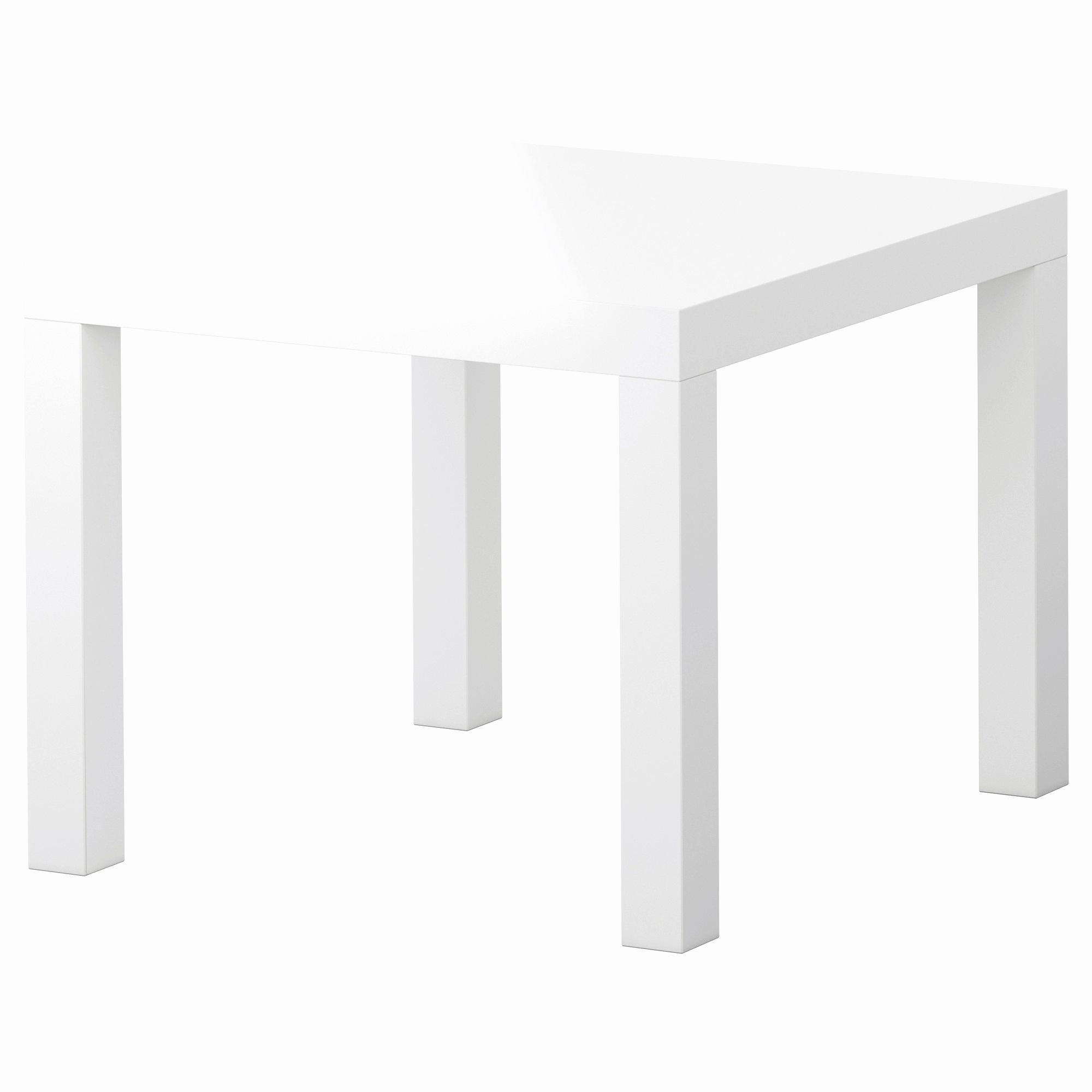 table de jardin alinea luxe table basse relevable extensible ikea nouveau tables de jardin table of table de jardin alinea