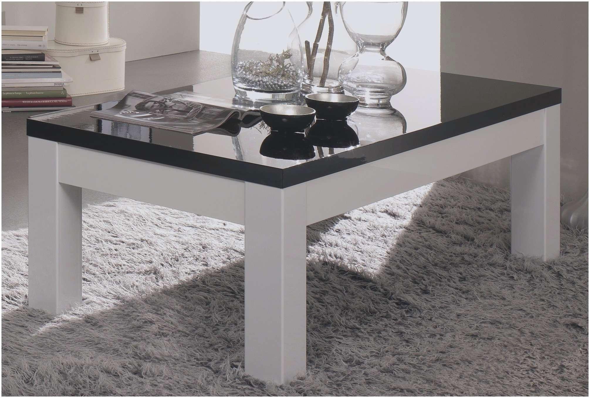 table de jardin alinea nouveau petite table de jardin alinea of table de jardin alinea