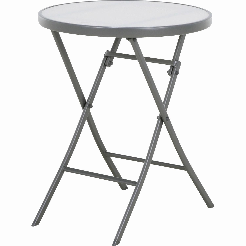 table basse ronde cuivre unique elegant impressionnant regulier table basse cuivre de table verre 0d of table basse ronde cuivre
